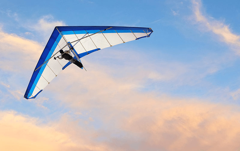 hang-gliding-in-japan