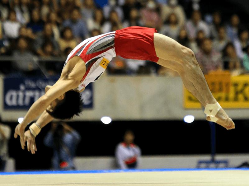 kohei-uchimura-2