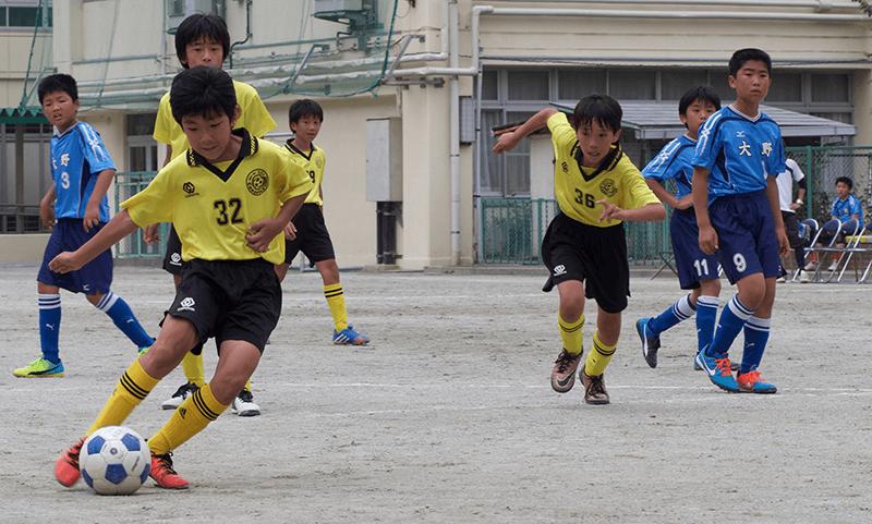 aoba-japan-international-school