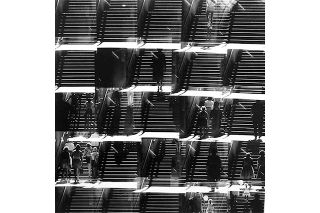Ray-Metzker-Informed-by-Light