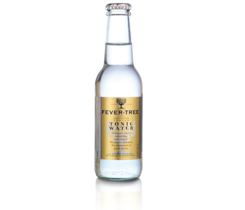 fever-tree-tonic