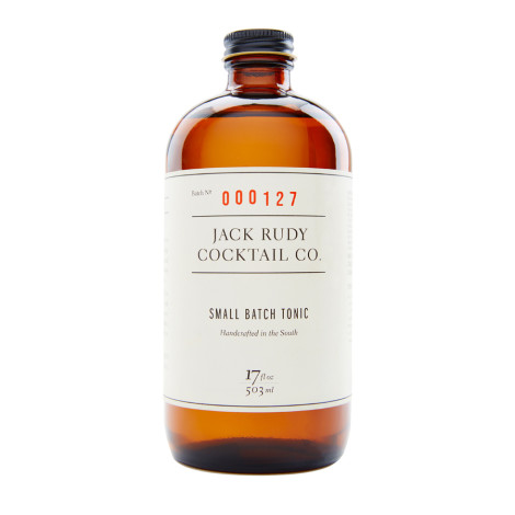 small-batch-tonic