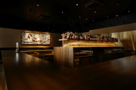 Tokyo Weekender R2 Supperclub