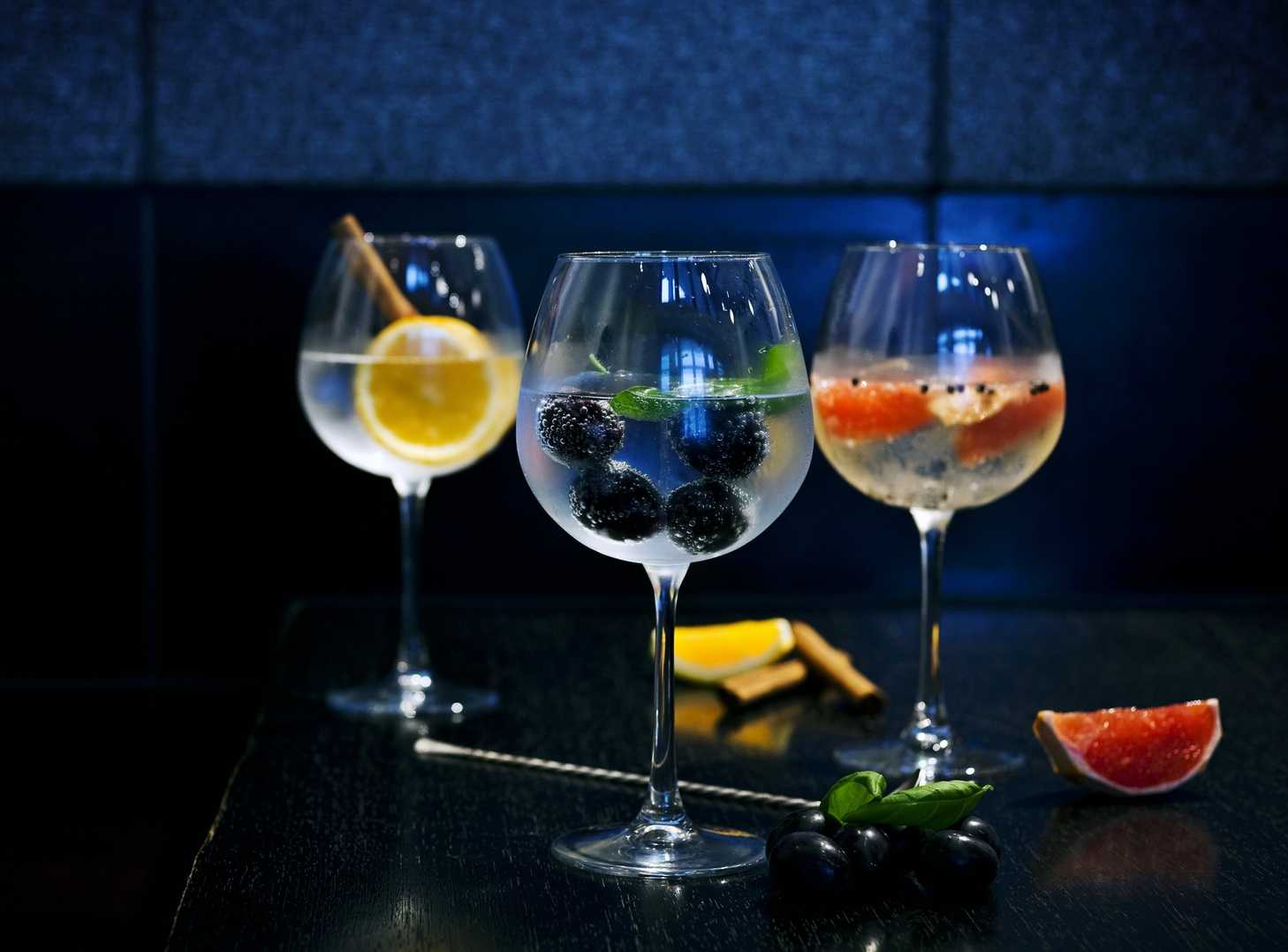Andaz-Tokyo-RTB-Gin-Craze-Tales