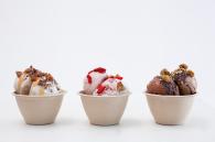 Kippys Ice Cream