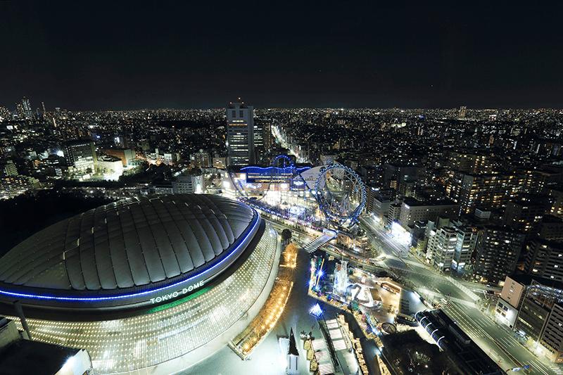 tokyo-dome-hotel