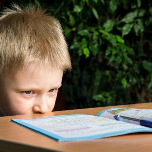 homework-conundrum