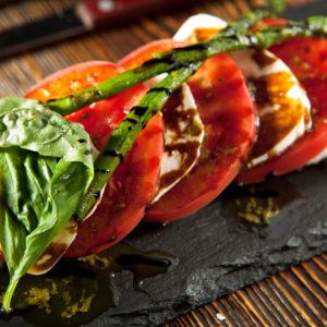 italian-restaurants-in-tokyo