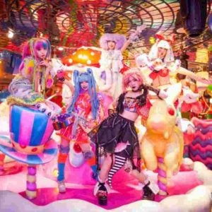 kawaii-monster-cafe-1