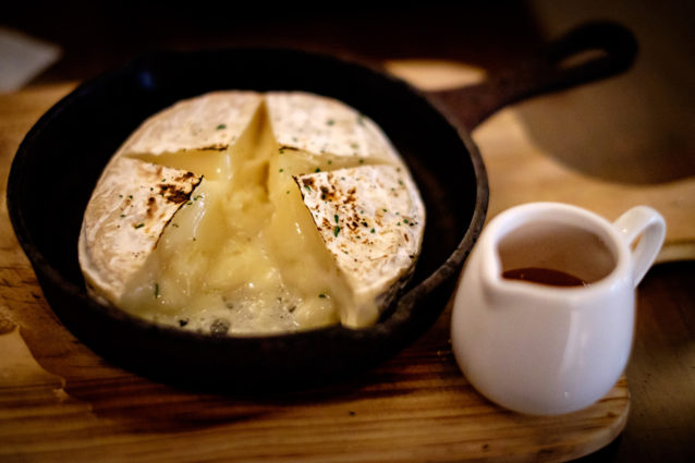 76cafe-omotesando-honey-camembert-cheese-review-by-mandy-lynn-tokyo-weekender-photo-by-luca-eandi