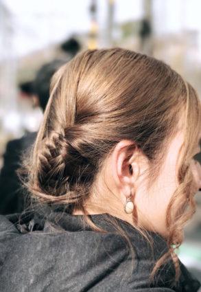 hair-salon-nalu-review-by-mandy-lynn-tokyo-weekender
