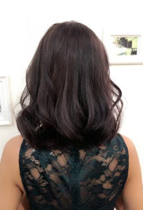 nalu-hair-salon-omotesando-after-review-by-mandy-lynn-tokyo-weekender