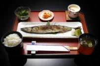 japanese-restaurant-guide