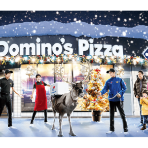 dominos-pizza-reindeer-delivery