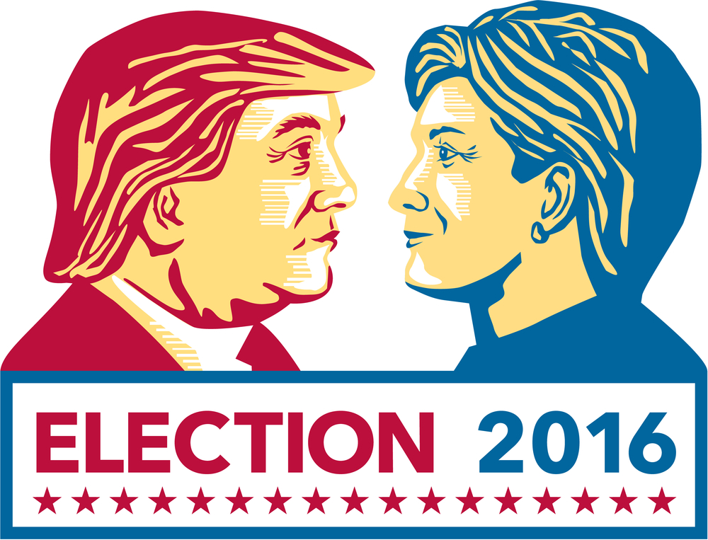 election-2016-in-tokyo