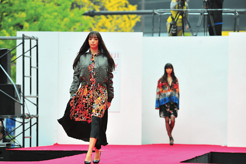 midosuji-runway-fashion-show-2