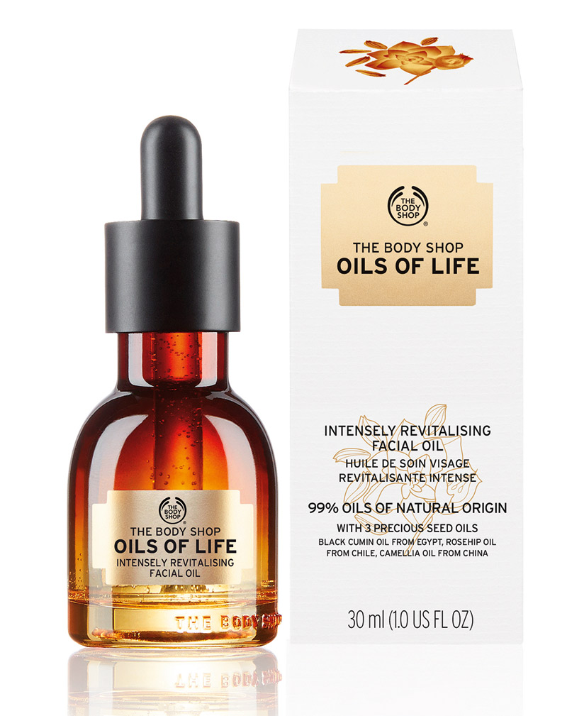 body-shop-oils-of-life