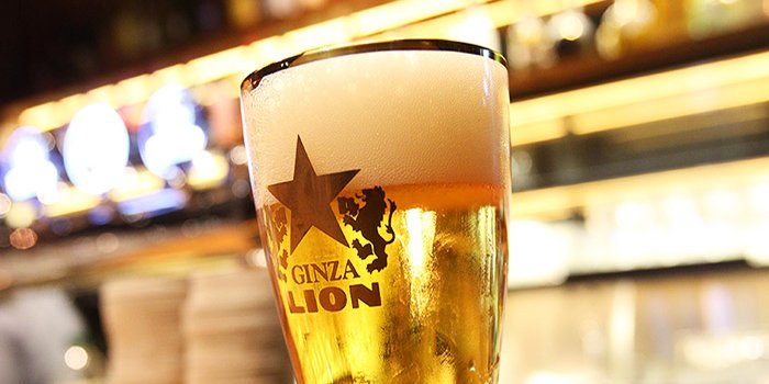 ginza_lion_beer_hall