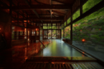 Rakuten Travel Announces Its Top Onsen Ryokan of 2016