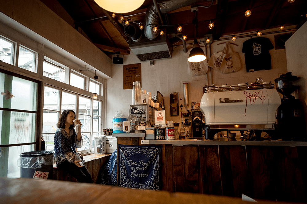 shimokitazawa-area-guide