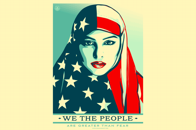Shepard-Fairey-We-The-People-Are-Greater-Than-Fear
