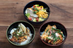 Discover the Warmth of Kii Peninsula Gourmet at Loft Shibuya