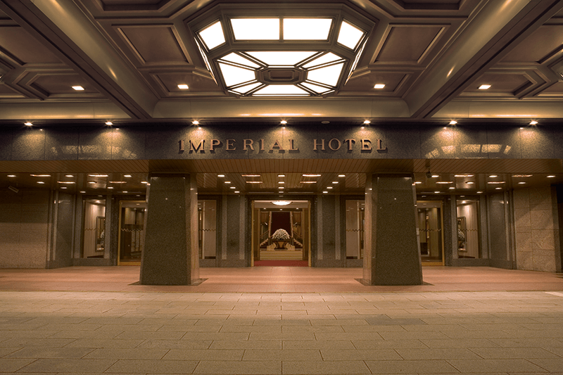 IMPERIAL-HOTEL-Tokyo