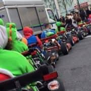 mario-karting-in-tokyo-4