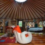 reef-break-chiba-airbnb