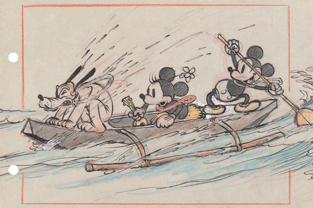 the-art-of-disney-the-magic-of-animation-tokyo-2017