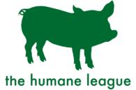 the-humane-league-japan