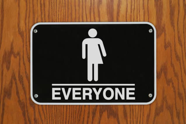 transgender-toilets-japan