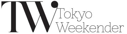 Tokyo Weekender
