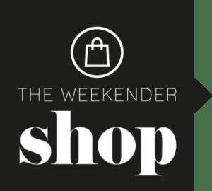 weekender shop_002