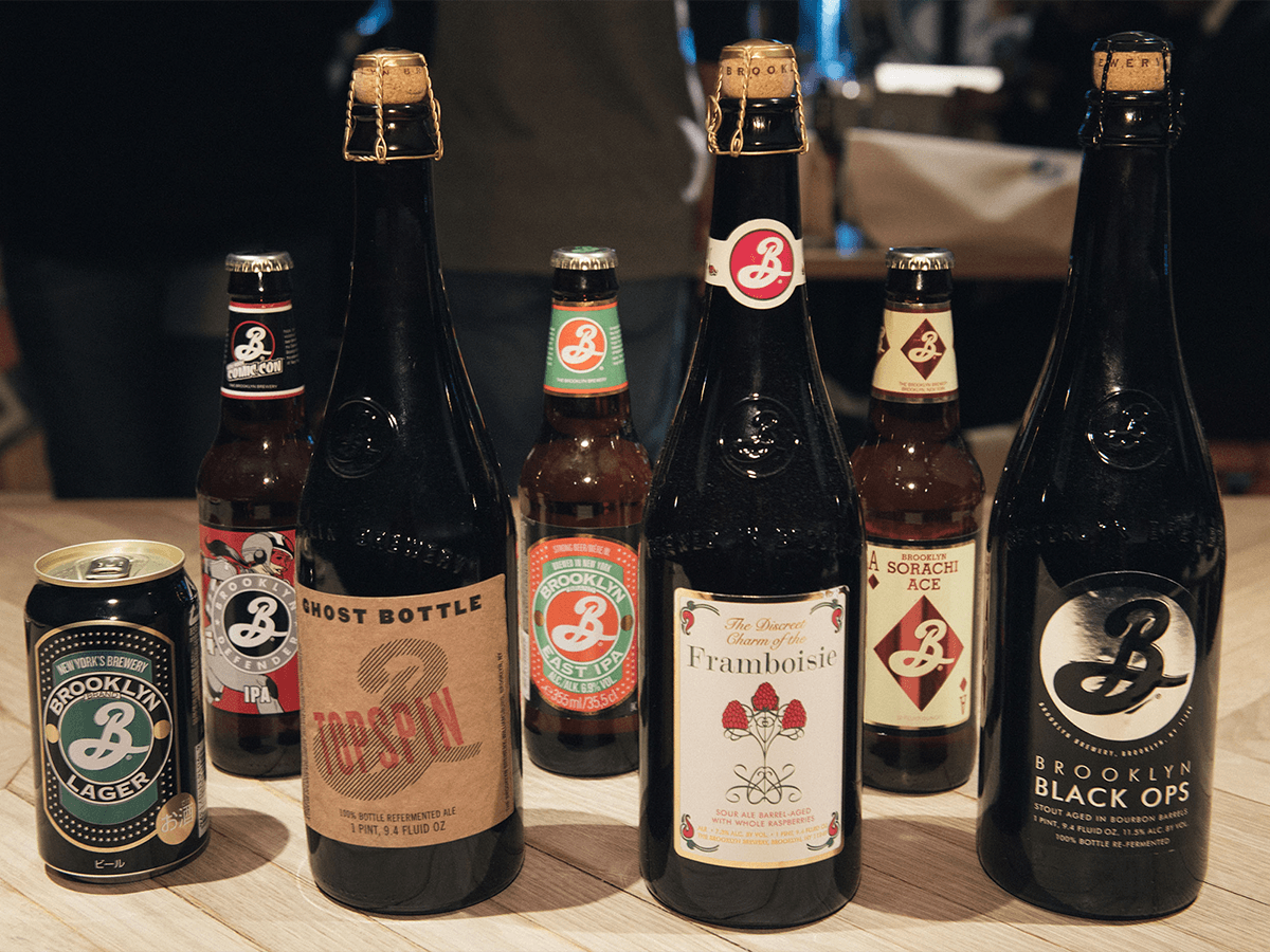 Brooklyn-Brewery-Japan