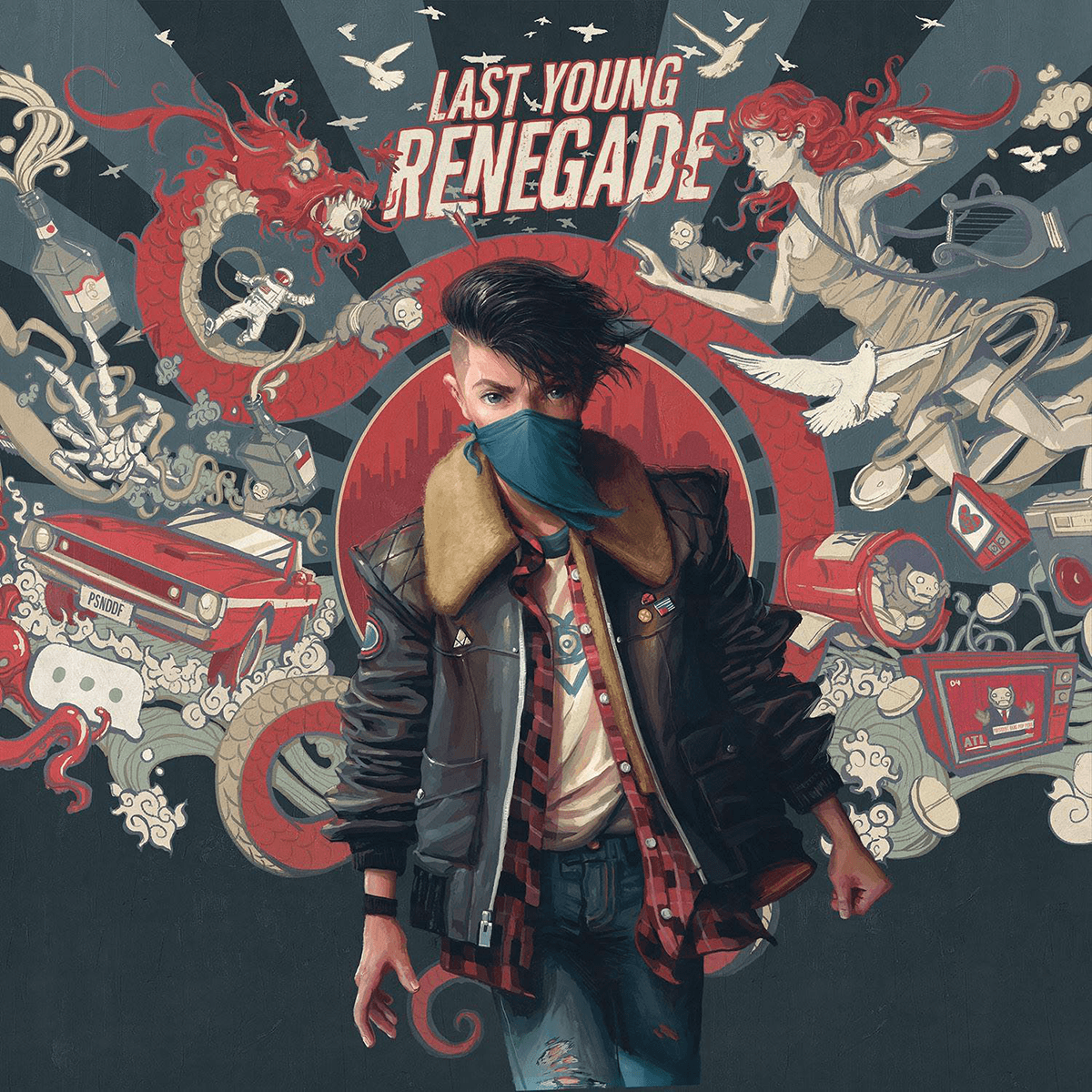 all-time-low-last-young-renegade