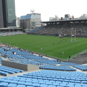 Chichibunomiya_Rugby-Stadium