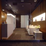 fujimoto-dental-clinic
