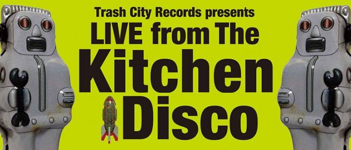 live-from-the-kitchen-disco