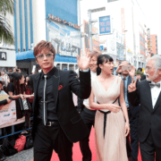 Okinawa-International-Film-Festival