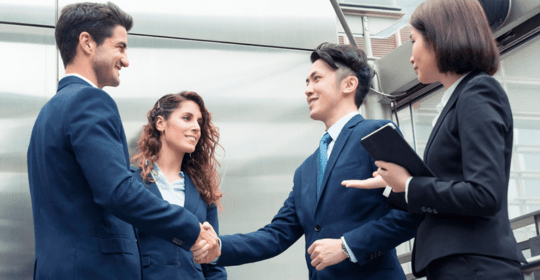 japanese-business-phrases