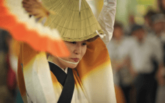 shimokitazawa-awaodori-festival
