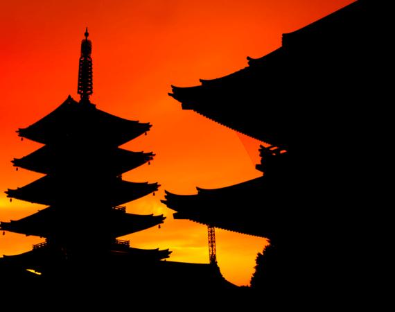 tokyo-evening-chimes