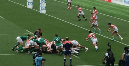 Japan-Ireland-rugby