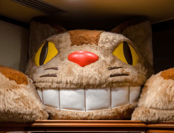 cat-bus-studio-ghibli