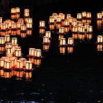 Top 15 Tokyo Summer Festivals for 2017