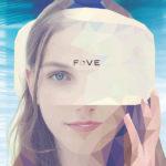 Get Your VR On at Bagus Internet Cafes