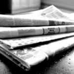 Tokyo-Based PR Firm To Purchase The Japan Times