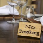 Japan Smoking Ban Delayed, But Many in Favor of It