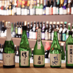 Add a Few of These Sake Competition 2017 Winners to Your Drinking Wish List